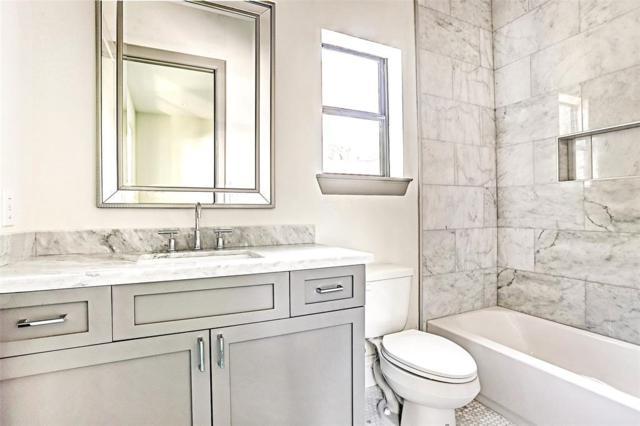 1126 W Drew Street, Houston, TX 77004 (MLS #10598446) :: Green Residential