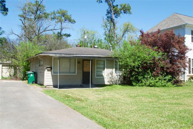 1216 Chamboard Lane, Houston, TX 77018 (MLS #10617594) :: Magnolia Realty
