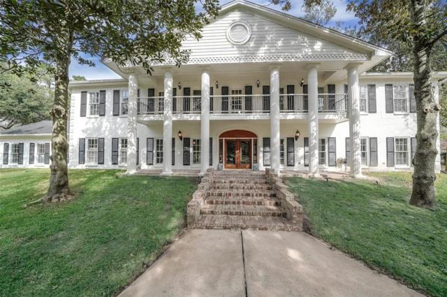 403 Charleston Street, Friendswood, TX 77546 (MLS #10618704) :: Giorgi Real Estate Group