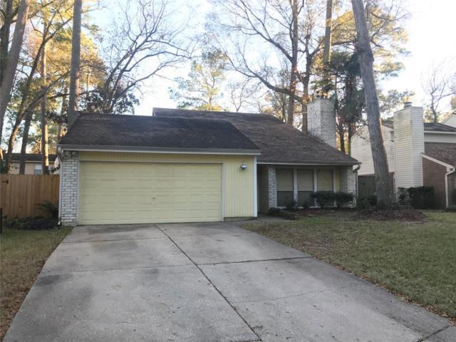 3106 Silver Falls Drive, Houston, TX 77339 (MLS #10619349) :: Texas Home Shop Realty