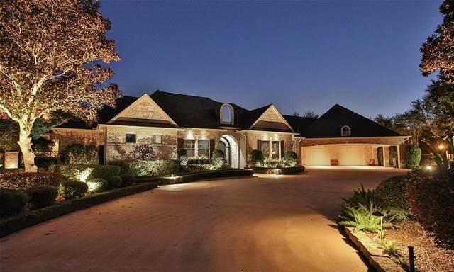 24835 Laguna Edge Drive, Katy, TX 77494 (MLS #10619484) :: Homemax Properties
