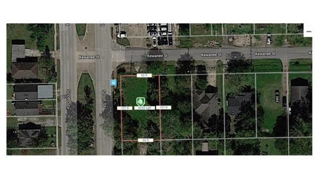 4102 Kewanee Street, Houston, TX 77051 (MLS #10624291) :: Texas Home Shop Realty