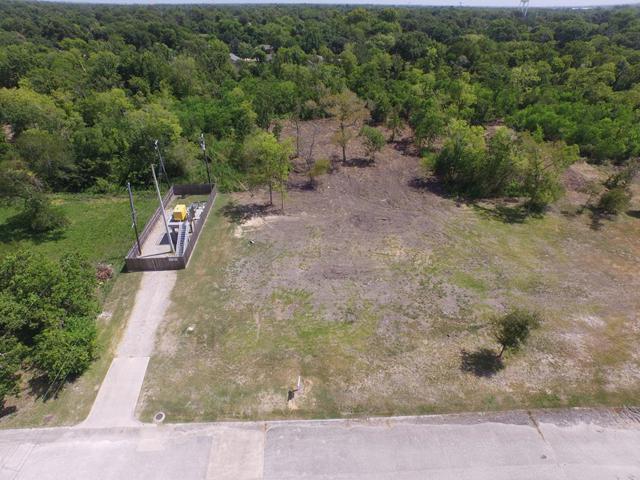 0 Natchez Street, Baytown, TX 77520 (MLS #1062539) :: The Heyl Group at Keller Williams