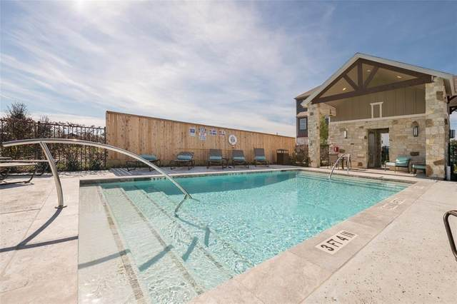 12539 Holly Blue Lane, Houston, TX 77077 (MLS #10627820) :: Lerner Realty Solutions