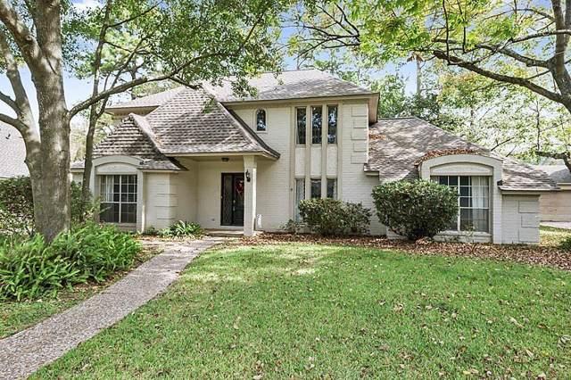 14518 Cedar Point Drive, Houston, TX 77070 (MLS #10634075) :: Texas Home Shop Realty