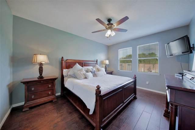 21610 Bedias Creek Drive, Richmond, TX 77407 (MLS #10641068) :: Ellison Real Estate Team