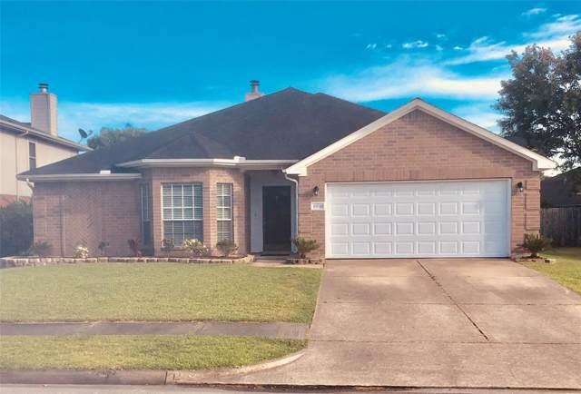 10630 Redwood Dr Drive, Baytown, TX 77523 (MLS #10653020) :: JL Realty Team at Coldwell Banker, United