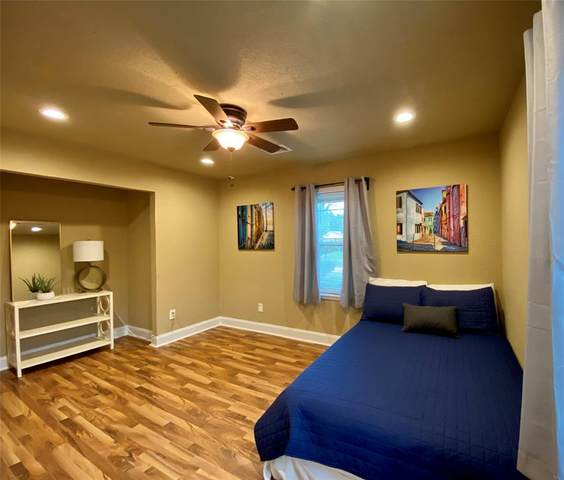 11606 Leitrim Way, Houston, TX 77047 (MLS #10663465) :: Michele Harmon Team