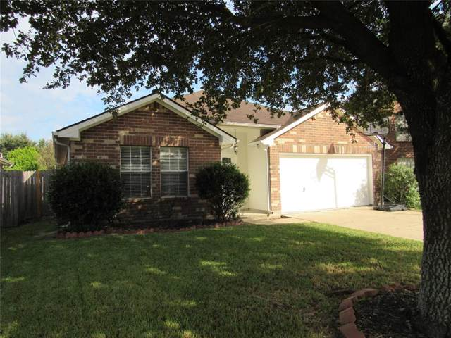 4023 Eagle Bluff Court, Houston, TX 77082 (MLS #10668186) :: The Home Branch