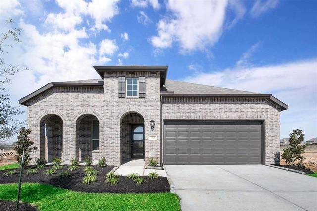 7714 Cottonwood Falls Drive, Spring, TX 77379 (MLS #10675663) :: Giorgi Real Estate Group
