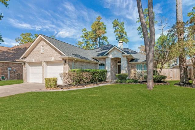 14506 Sandalin Drive, Cypress, TX 77429 (MLS #1067574) :: Fairwater Westmont Real Estate
