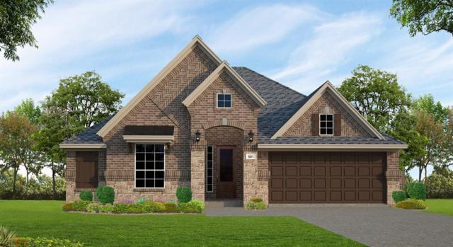 14051 Dunsmore Landing Drive, Houston, TX 77059 (MLS #106795924) :: REMAX Space Center - The Bly Team