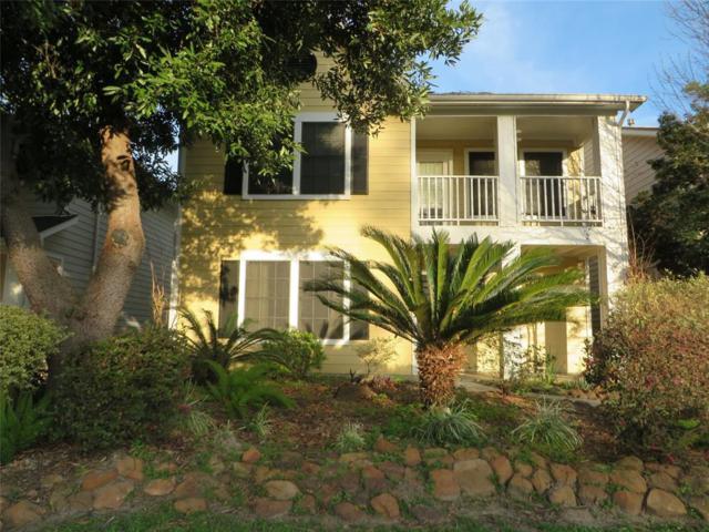 18606 Atasca Oaks Drive, Humble, TX 77346 (MLS #10685082) :: The Heyl Group at Keller Williams