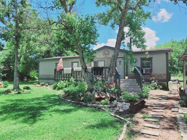 2114 E Wallisville Road #513048, Highlands, TX 77562 (MLS #10692591) :: Christy Buck Team