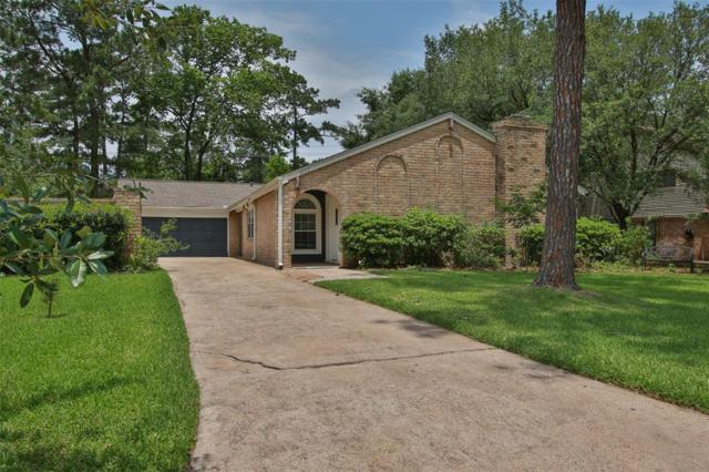 4022 Cypress Hill Drive, Spring, TX 77388 (MLS #10696092) :: Texas Home Shop Realty