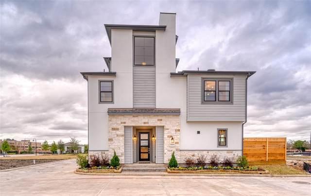3245 Royal Oaks Hollow, Houston, TX 77082 (#10702868) :: ORO Realty