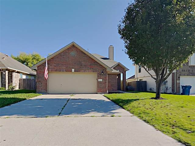 18432 Sunrise Oaks Court, Montgomery, TX 77316 (MLS #10708472) :: Giorgi Real Estate Group