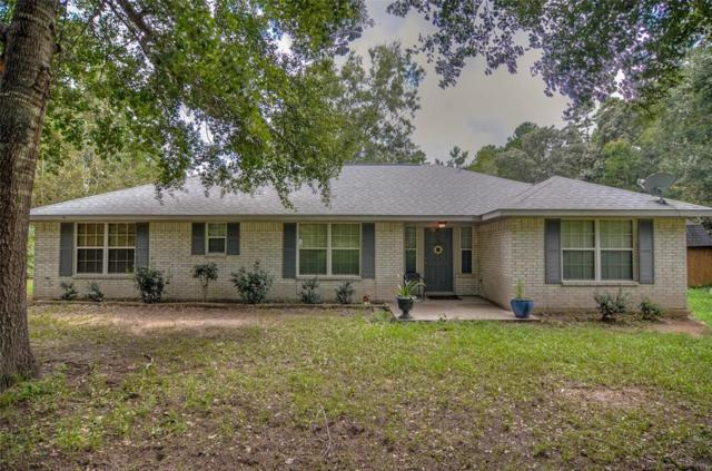 25941 Fawn Forest Road, Montgomery, TX 77356 (MLS #10719249) :: Texas Home Shop Realty