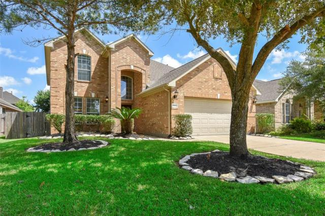25902 Sundrop Meadows Lane, Katy, TX 77494 (MLS #10719300) :: Fine Living Group