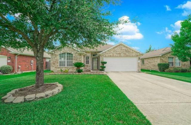 2623 Bradburn Hill Lane, Houston, TX 77014 (MLS #10722048) :: Texas Home Shop Realty