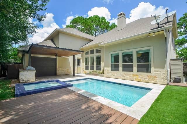 14131 Saint Marys Lane, Houston, TX 77079 (MLS #10728726) :: Fine Living Group