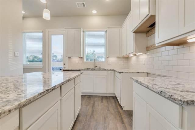 7717 Rainbow Close Lane, Houston, TX 77080 (MLS #10735377) :: Lerner Realty Solutions