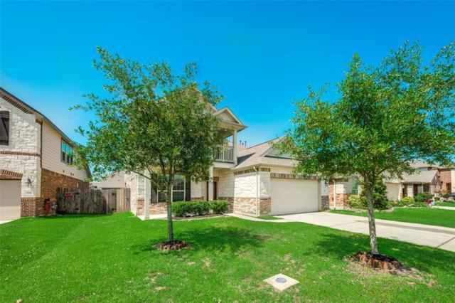 4315 Firebrush Lane, Baytown, TX 77521 (MLS #10756437) :: Texas Home Shop Realty