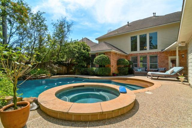 190 W Evangeline Oaks Circle, The Woodlands, TX 77384 (MLS #10763643) :: Magnolia Realty