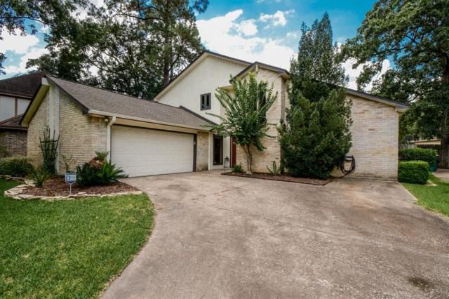 636 S Rivershire Drive, Conroe, TX 77304 (MLS #10765832) :: Christy Buck Team