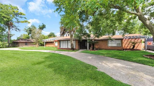 7255 Sims Drive, Houston, TX 77061 (MLS #10767554) :: Lerner Realty Solutions