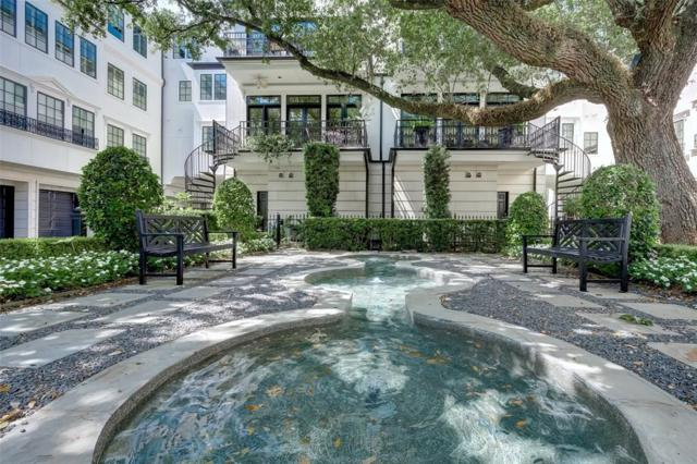 1763 Sunset Boulevard, Houston, TX 77005 (MLS #10775296) :: Texas Home Shop Realty