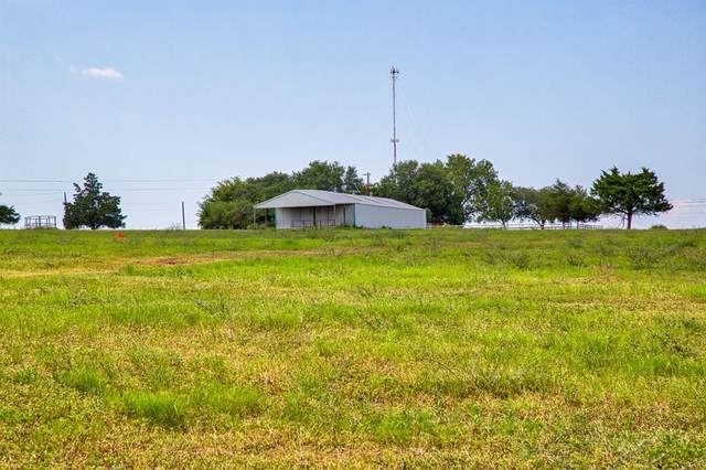 4950 Highway 290 East, Brenham, TX 77833 (MLS #10777669) :: Bray Real Estate Group