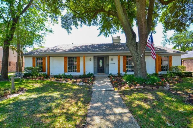 10803 Cedar Creek Drive, Houston, TX 77042 (MLS #10783021) :: Texas Home Shop Realty
