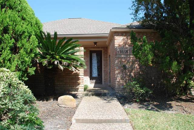 11618 Aspenway Drive, Houston, TX 77070 (MLS #10783064) :: Michele Harmon Team