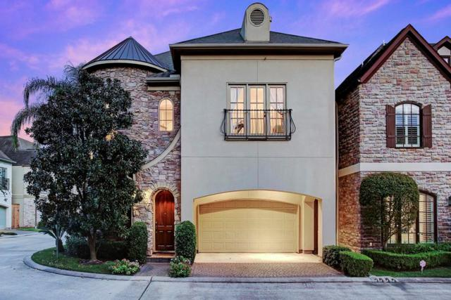 6307 W Mystic Meadow, Houston, TX 77021 (MLS #10784890) :: Giorgi Real Estate Group