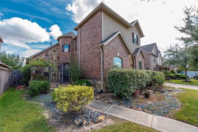 5235 Red Burr Oak Trail, Katy, TX 77494 (MLS #10792703) :: TEXdot Realtors, Inc.