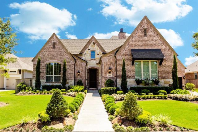 30803 Crest View Terrace, Fulshear, TX 77441 (MLS #10796772) :: Krueger Real Estate
