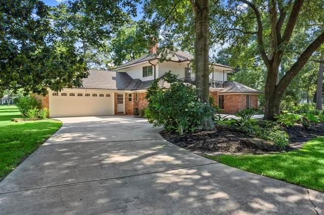 6206 Coral Ridge Road, Houston, TX 77069 (MLS #10805874) :: The Home Branch