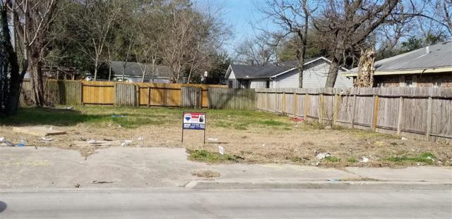 3407 Broyles Street, Houston, TX 77026 (MLS #10812316) :: Texas Home Shop Realty