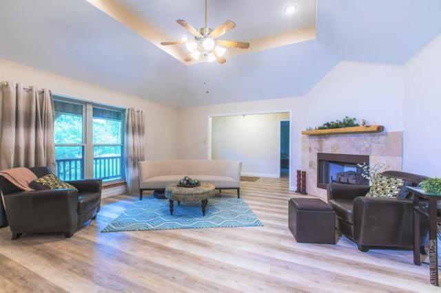 13335 Alaskan Drive, Beaumont, TX 77713 (MLS #10827588) :: Texas Home Shop Realty