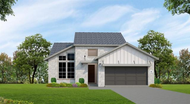 3407 Albany Crest Lane, Houston, TX 77059 (MLS #10829017) :: REMAX Space Center - The Bly Team