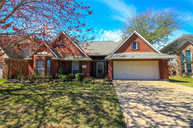 15811 Laurel Cove Court, Tomball, TX 77377 (MLS #10832739) :: Giorgi Real Estate Group