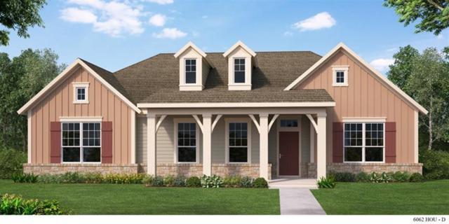 31821 Windwood Park, Spring, TX 77386 (MLS #10835212) :: Green Residential