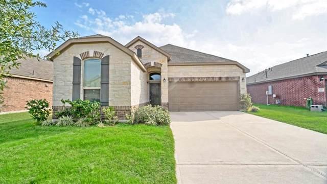 25443 Buxton Wood Drive, Porter, TX 77365 (MLS #10837059) :: Texas Home Shop Realty