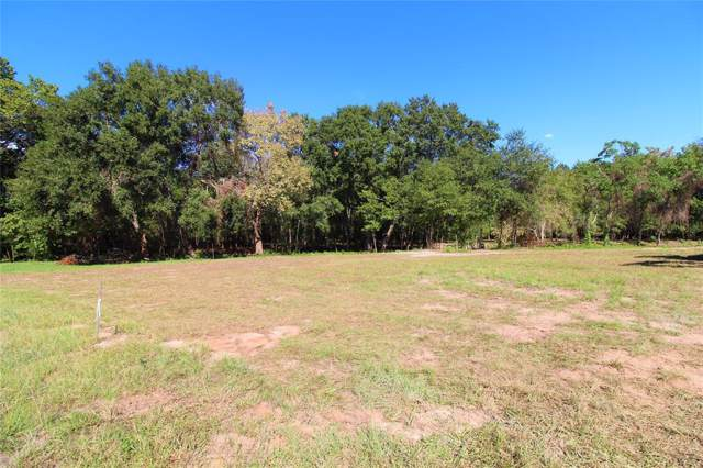 145 Machemehl Drive, Bellville, TX 77418 (MLS #10846033) :: The Andrea Curran Team powered by Compass