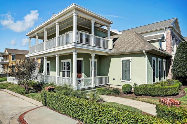 10 Evia Main, Galveston, TX 77554 (MLS #10852405) :: Hidden Paradise Realty Team