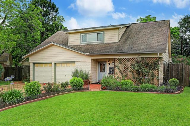 1014 Sunset Circle, League City, TX 77573 (MLS #10857115) :: Ellison Real Estate Team