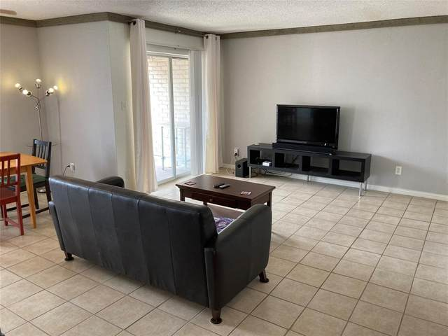 1950 Spenwick Drive #404, Houston, TX 77055 (MLS #10857549) :: Giorgi Real Estate Group