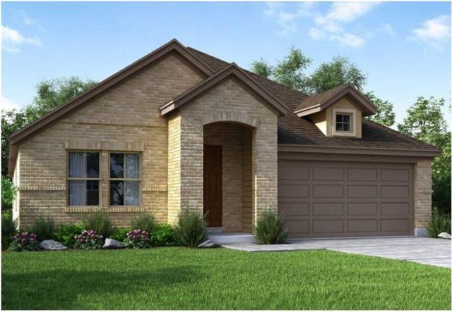 3111 Sean Preston Court, Missouri City, TX 77459 (MLS #10871100) :: Texas Home Shop Realty