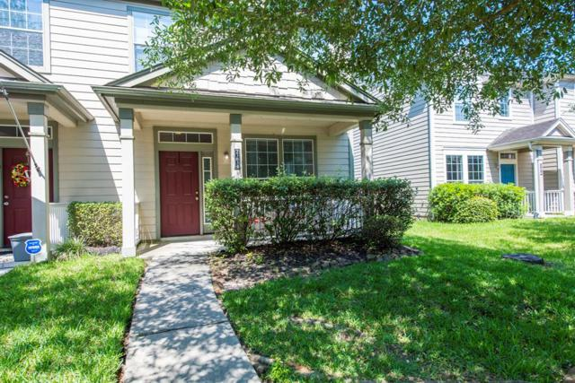 23834 Single Oak Street, Spring, TX 77373 (MLS #10878797) :: The Heyl Group at Keller Williams
